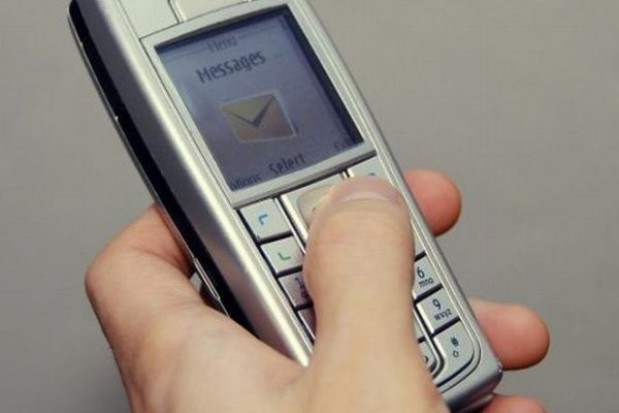 Zarejestruj się, a urząd wyśle ci SMS-a