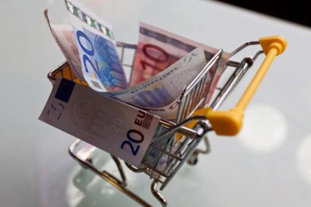 Subregiony zdecydują o podziale unijnej kasy