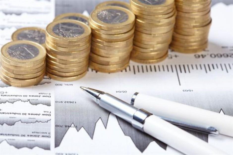 Kubicki wykastrował budżet obywatelski