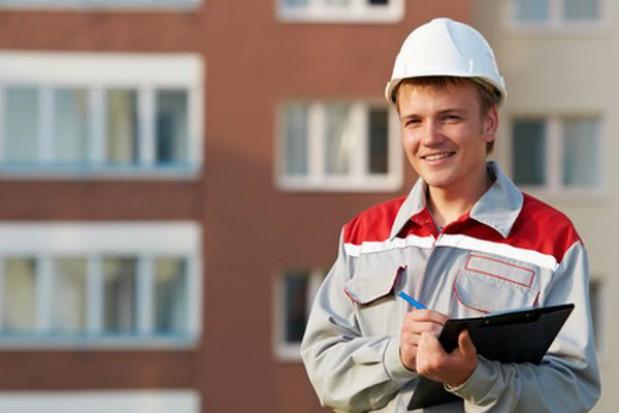 Bezrobotni z pow. nyskiego rozbudują żłobek i przedszkole