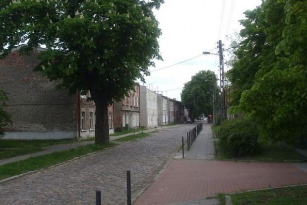 Gdańska dzielnica przechodzi wielką rewitalizację