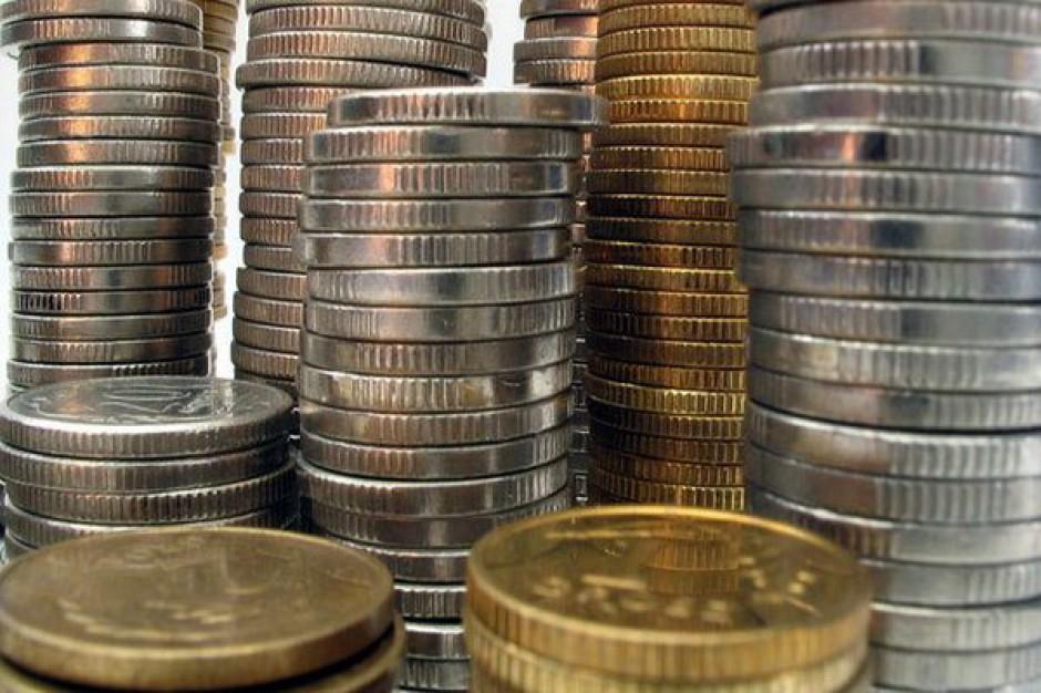 Pierwsze półrocze 2012 r. w budżetach JST podsumowane