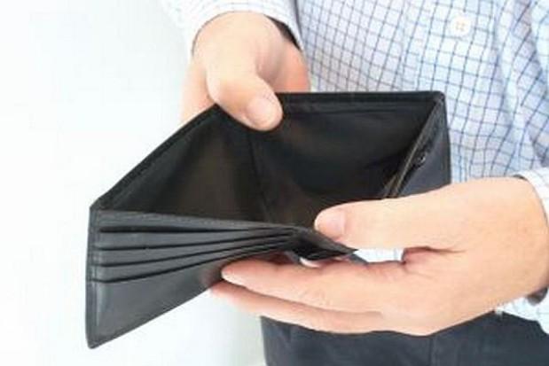 Co można kupić za przeciętną pensję