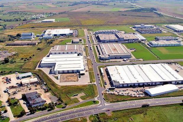 Powstanie fabryka za 150 mln euro