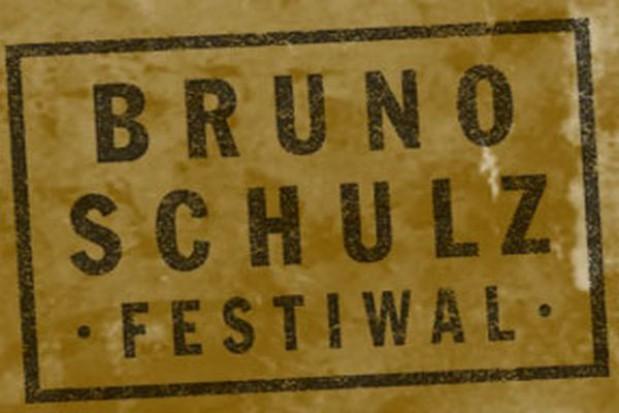 Wrocław gotów do festiwalu im. Brunona Schulza