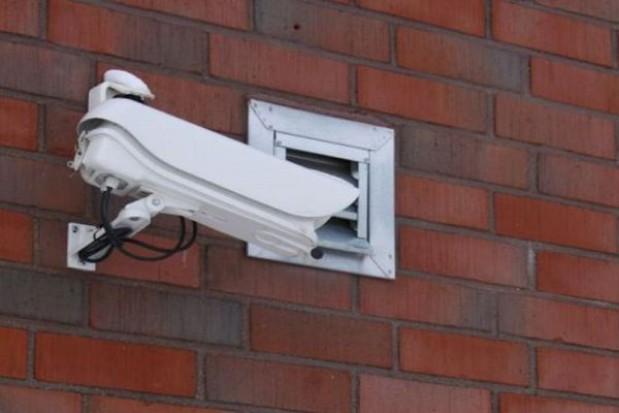 Więcej kamer dla bezpieczeństwa mieszkańców i turystów