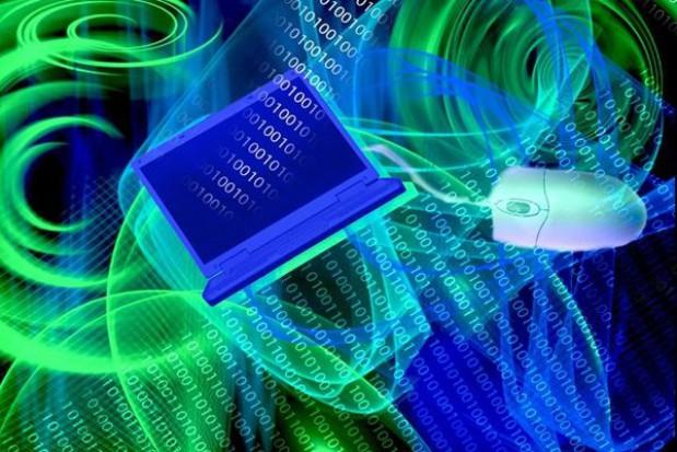 Ustawowe ułatwienia dla sieci szerokopasmowych