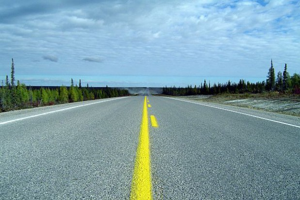 Przekazywanie samorządom dróg ma być bardziej elastyczne