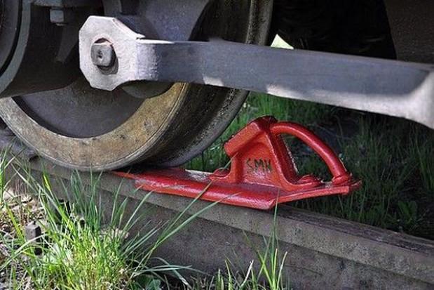 Ratują zabytki kolejowe