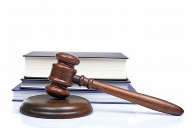 Platforma z reorganizacją sądów zda się na TK?