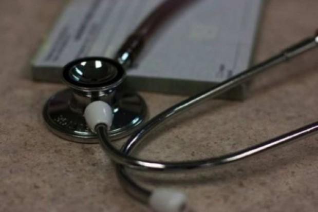 Zarobkowe wymagania młodych lekarzy