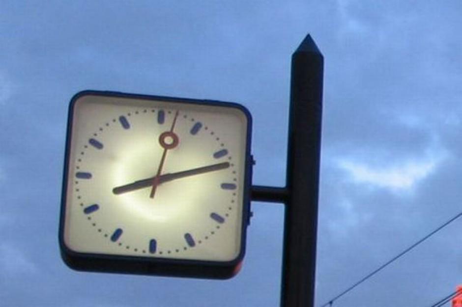 Krok w kierunku budowy nowego sopockiego dworca