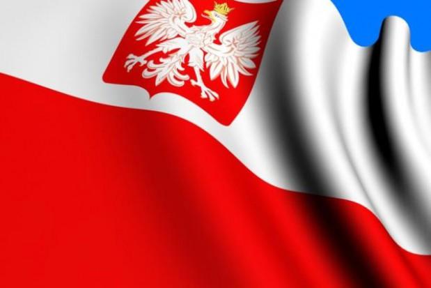 Przemaszerowali ulicami Lublina z okazji święta Niepodległości