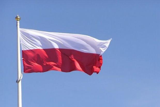 Apel pamięci i defilada w Poznaniu