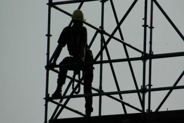 Statystyka na tropie wypadków przy pracy