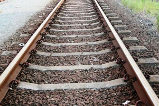 Związki chcą działań zapewniających bezpieczeństwo na kolei