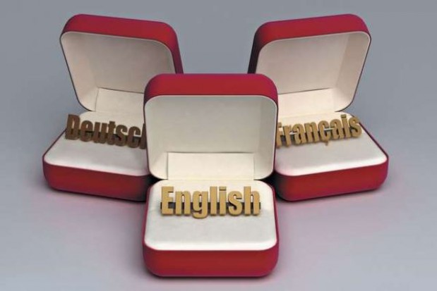 Kursy językowe dla bezrobotnych na Podkarpaciu