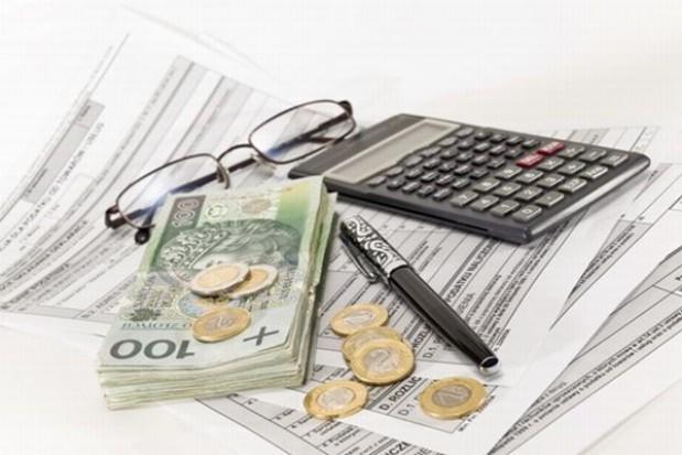 Zmiany w ulgach podatkowych