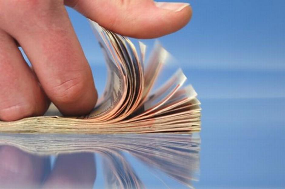 3 mln na inwestycje w budżecie obywatelskim Zielonej Góry
