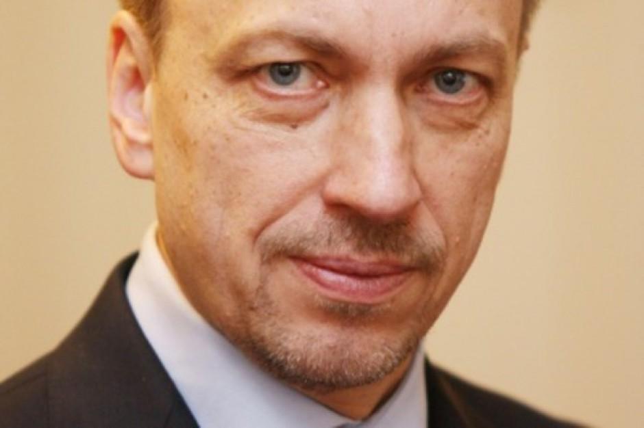 Dofinansowanie dla kultury przekroczyło 2 mld zł