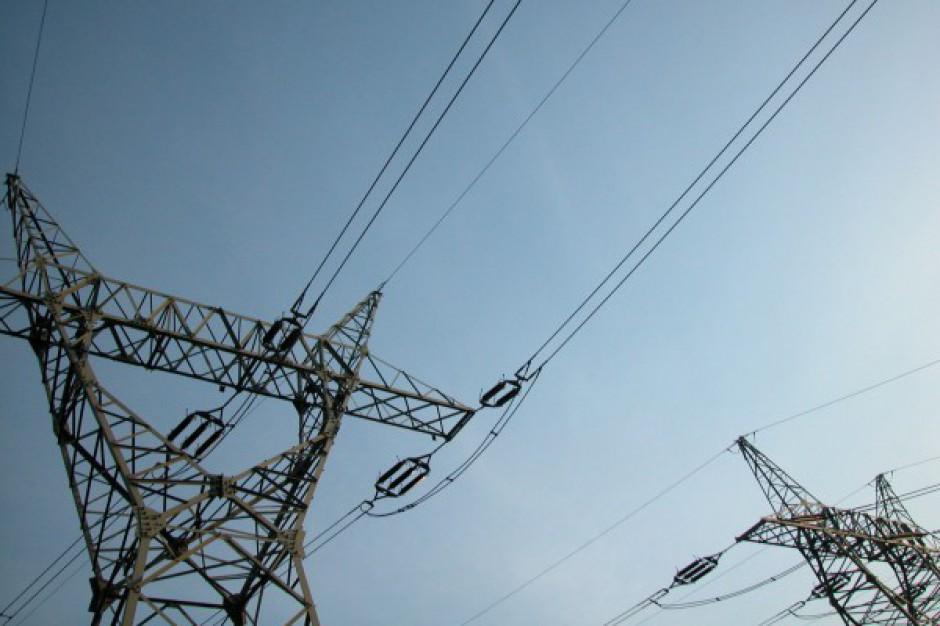 Podkarpackie gminy wspólnie kupią energię