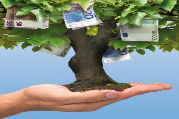 40 warmińsko-mazurskich sołectw w Programie Odnowy Wsi