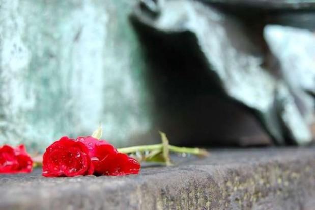 Wspominali poległych żołnierzy w Krakowie