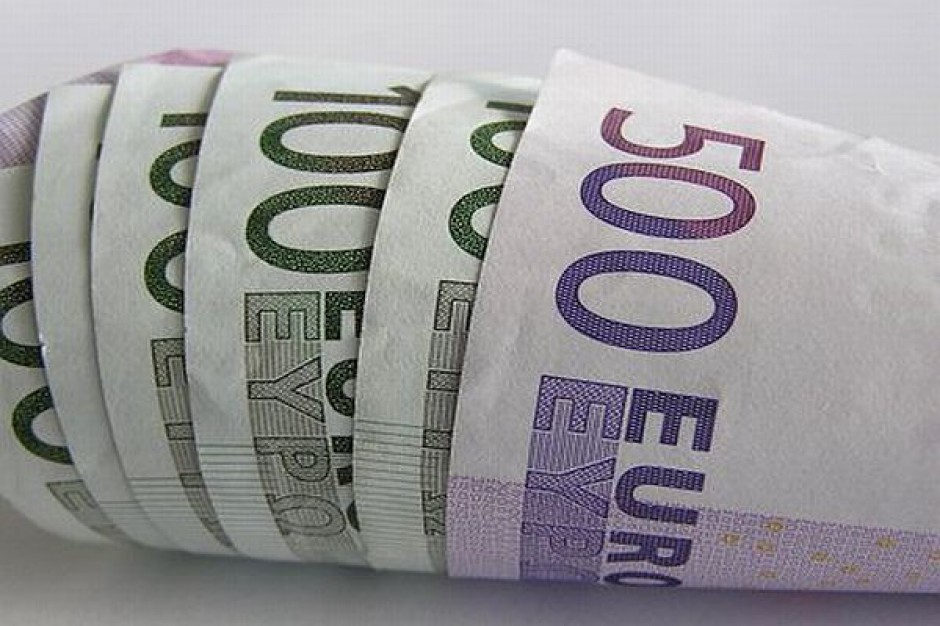 Większy dostęp do funduszy spójności