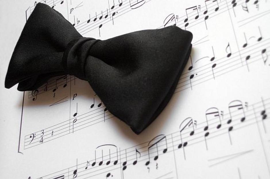 Burza mózgów dyrektorów orkiestr