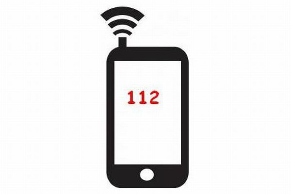 Usprawnią przyjmowanie zgłoszeń na numer 112 w Katowicach
