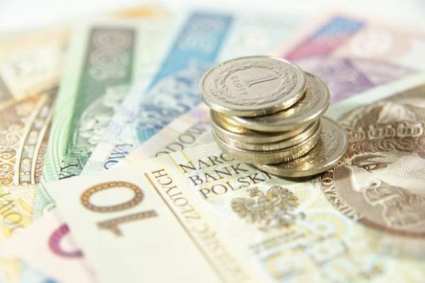 Warmińsko-mazurskie przyjęło budżet na przyszły rok