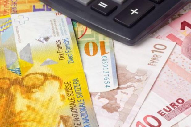 Ponad 4 mld wydatków w budżecie Łodzi w 2013 r.