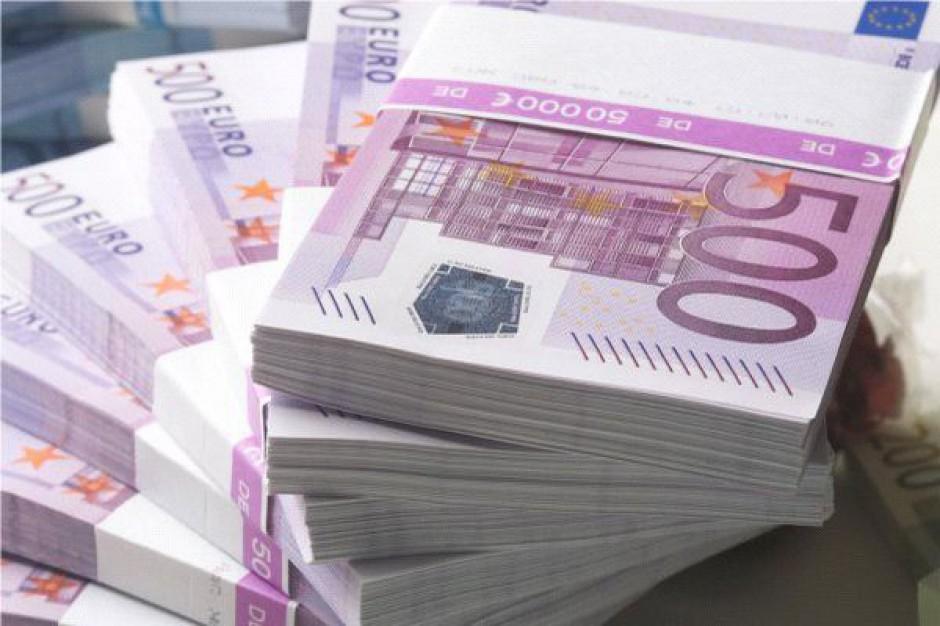 Szczecin będzie kontynuować realizację programu inwestycyjnego