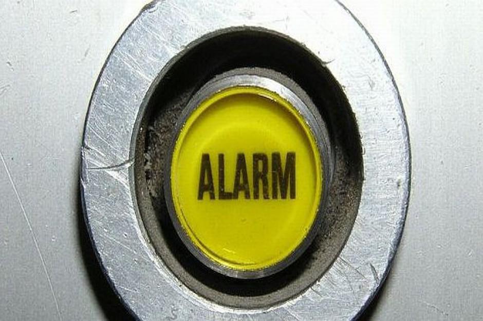 Kędzierzyn elektronicznie monitoruje zagrożenia