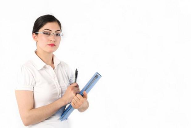 Dolnośląskie firmy szukają pracowników