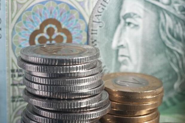 Większe dochody w budżecie Bydgoszczy
