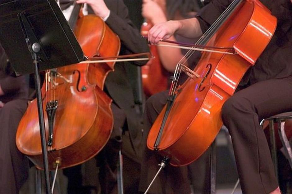 Filharmonia kosztuje miasto miliony