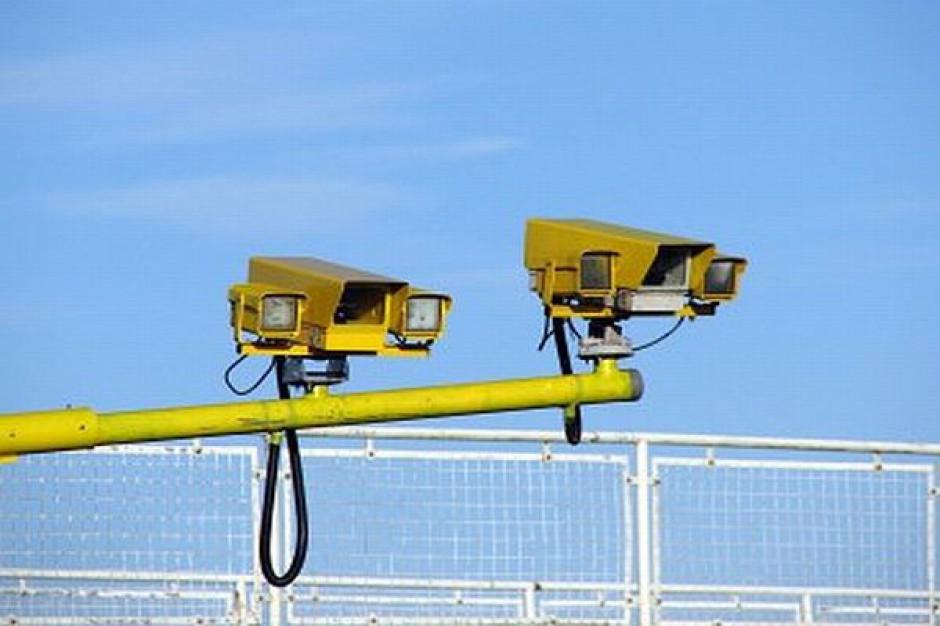 Sąd kwestionuje uprawnienia inspekcji drogowej