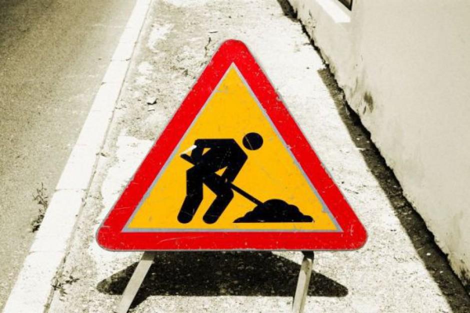 Otwarcie kładki dla pieszych w Rzeszowie