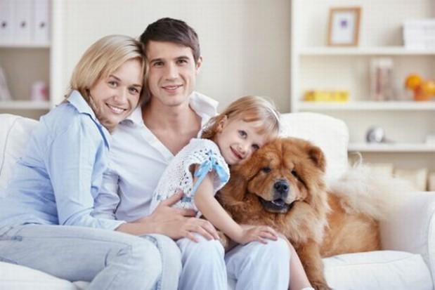 Nowe świadczenia rodzinne