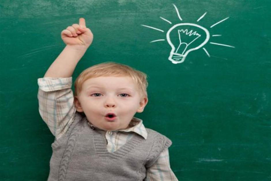 System nadzoru pedagogicznego z rozpędem