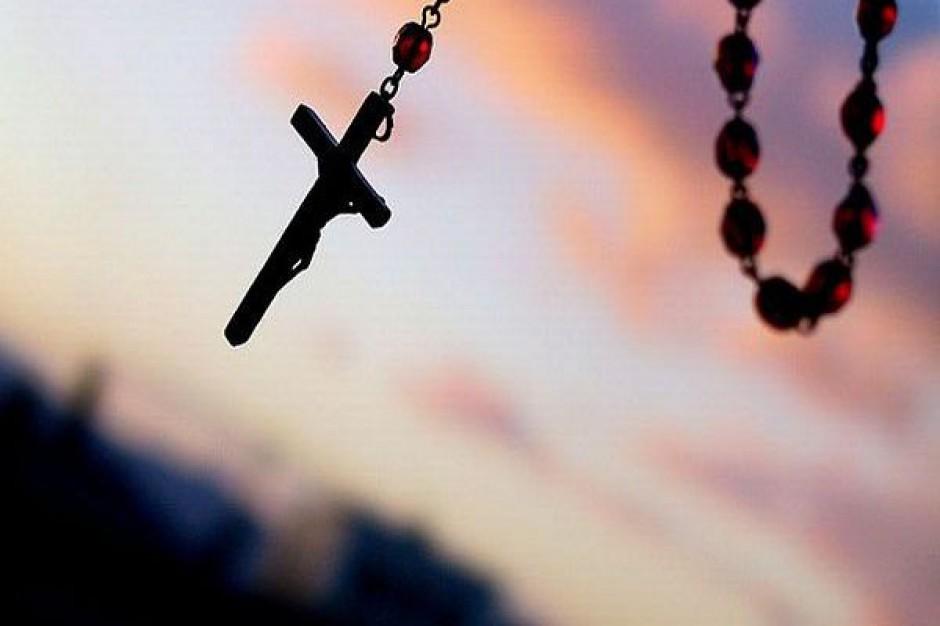 Co się dzieje wokół nauczania religii?