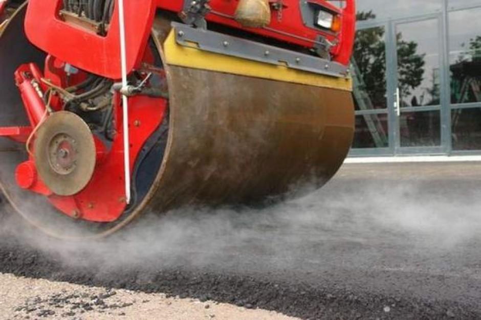 Jest pozwolenie na budowę autostrady A1 na odcinku Stryków - Tuszyn