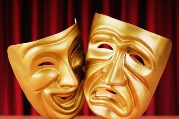 Teatr lalkowy dostanie od miasta nową siedzibę
