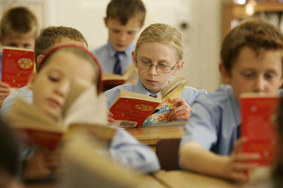 Powstaje lista krakowskich szkół do likwidacji