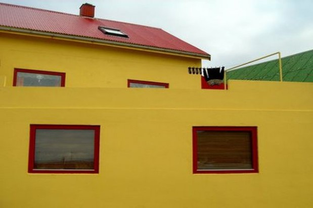 Budownictwo komunalne ciągle w ogonie