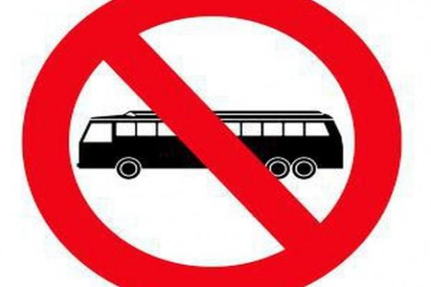 Na Dolnym Śląsku strach jeździć autobusami