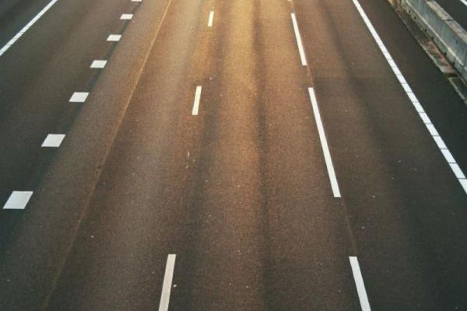 33 km nowego asfaltu za 122 mln zł
