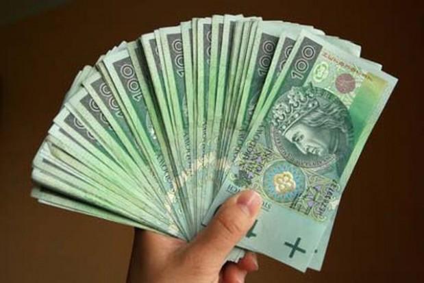 86 mln na zielonogórskie inwestycje