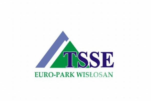 Milionowa inwestycja w tarnobrzeskiej strefie
